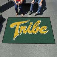 William & Mary Tribe Ulti-Mat Area Rug