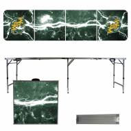 William & Mary Tribe Victory Folding Tailgate Table