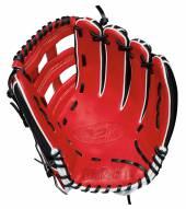 "Wilson 2018 A2K Mookie Betts 12.75"" Outfield Baseball Glove - Right Hand Throw"