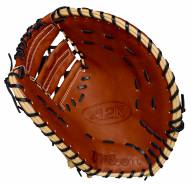"Wilson 2018 A2K Premier 12.5"" Baseball First Base Mitt - Right Hand Throw"