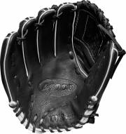 "Wilson A1000 12"" Fastpitch Softball Pitcher's Glove - Right Hand Throw"