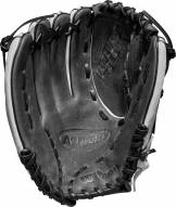 "Wilson A1000 12.5"" Fastpitch Softball Outfield Glove - Right Hand Throw"