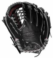 "Wilson A1000 1789 All Positions 11.5"" Baseball Glove - Right Hand Throw"