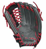 "Wilson A1000 KP92 All Positions 12.5"" Baseball Glove - Right Hand Throw"