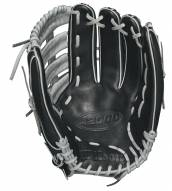 """Wilson A2000 13.5"""" Dual Post All Positions Slowpitch Softball Glove - Right Hand Throw"""
