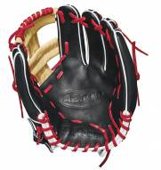 "Wilson A2000 1785 11.75"" Infield Baseball Glove - Right Hand Throw"