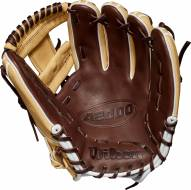 "Wilson A2000 1786 11.5"" Infield Baseball Glove - Right Hand Throw"