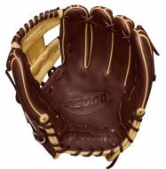 "Wilson A2000 1787 11.75"" Infield Baseball Glove - Right Hand Throw"