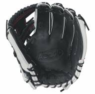 "Wilson A2000 1787 SuperSkin 11.75"" Infield Baseball Glove - Right Hand Throw"