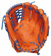 "Wilson A2000 1789 11.5"" Infield/Pitcher Baseball Glove - Right Hand Throw"