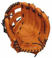 "Wilson A2000 1799 12.75"" Outfield Baseball Glove - Right Hand Throw"