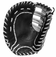 "Wilson A2000 2800 PSB 12"" Baseball First Base Mitt - Left Hand Throw"