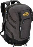 Wilson A2000 Baseball Backpack