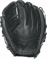 Wilson A2000 Clayton Kershaw Game Model 11.75 Baseball Pitcher's Glove - Right Hand Throw