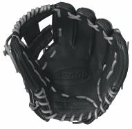 "Wilson A2000 DP15 11.5"" Infield Baseball Glove - Right Hand Throw"
