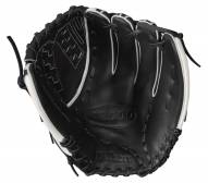 "Wilson A2000 FP V125 SuperSkin 12.5"" Fastpitch Softball Glove - Right Hand Throw"
