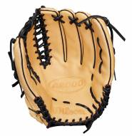 "Wilson A2000 OT6 12.75"" Outfield Baseball Glove - Right Hand Throw"