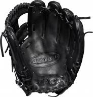 """Wilson A2000 Pedroia Fit 11.5"""" Infield Baseball Glove - Right Hand Throw"""