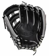 "Wilson A2000 Todd Frazier Game Model 12.25"" Infield Baseball Glove - Right Hand Throw"