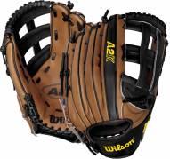 Wilson A2K Baseball Gloves