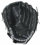 """Wilson A360 13"""" All-Position Slowpitch Softball Glove - Right Hand Throw"""