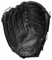 "Wilson A360 14"" All-Position Slowpitch Softball Glove - Left Hand Throw"