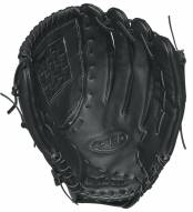 """Wilson A360 14"""" All-Position Slowpitch Softball Glove - Right Hand Throw"""