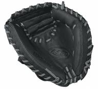 "Wilson A360 32.5"" Youth Baseball Catcher's Mitt - Right Hand Throw"
