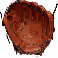 "Wilson A500 12"" Youth All Positions Baseball Glove - Left Hand Throw"