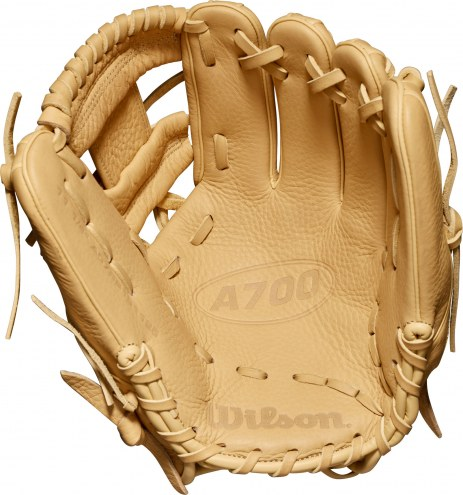 "Wilson A700 11.25"" All Positions Baseball Glove - Right Hand Throw"