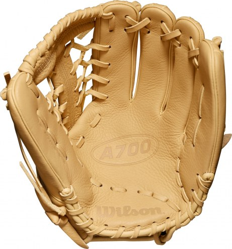 "Wilson A700 12"" All Positions Baseball Glove - Left Hand Throw"