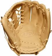 "Wilson A700 12"" All Positions Baseball Glove - Right Hand Throw"