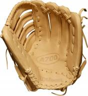 "Wilson A700 12.5"" All Positions Baseball Glove - Right Hand Throw"