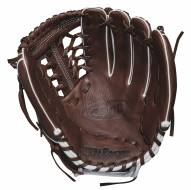 "Wilson A900 11.75"" All Positions Baseball Glove - Right Hand Throw"