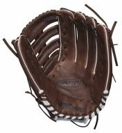 "Wilson A900 12.5"" All Positions Baseball Glove - Right Hand Throw"