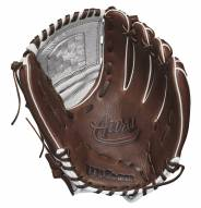 "Wilson A900 11.5"" All Positions Baseball Glove - Right Hand Throw- Right Hand Throw"