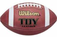 Wilson Footballs