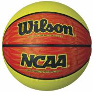 Wilson NCAA Hyper Shot Basketball