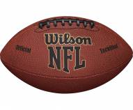 Wilson NFL All Pro Replica Youth Size Football