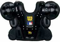 Wilson Pro Gold Baseball Umpire Chest Protector