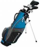 Wilson Profile JGI Junior Large Complete Golf Club Set