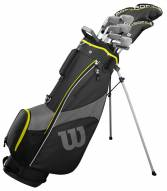 Wilson Profile SGI Teen Complete Golf Club Set