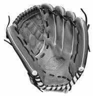 "Wilson Siren All-Position 12.5"" Fastpitch Softball Glove - Right Hand Throw"