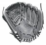 "Wilson Siren All-Position 12"" Fastpitch Softball Glove - Right Hand Throw"