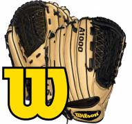 Wilson Softball Gloves