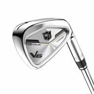 Wilson Staff FG Tour V6 Men's Golf Irons