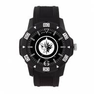 Winnipeg Jets Men's Automatic Watch