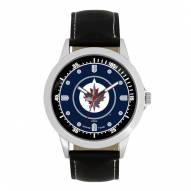 Winnipeg Jets Men's Player Watch