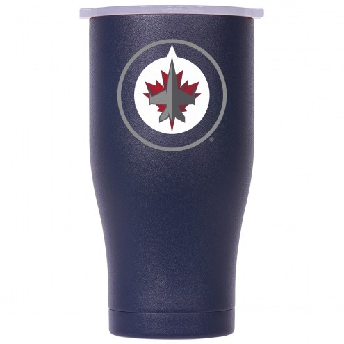 Winnipeg Jets ORCA 27 oz. Chaser Tumbler