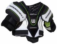 Winnwell Junior AMP700 Youth Hockey Shoulder Pads
